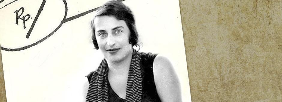 ISilvina Ocampo para farmacéuticos